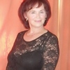 maria, 65, г.Окленд
