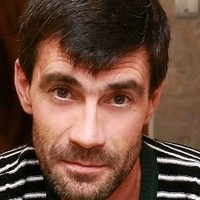 Эльмар, 43 года, Рыбы, Новочеркасск