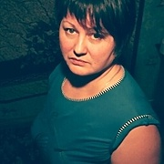 Знакомства в Кувшинове с пользователем Ирина 52 года (Стрелец)