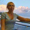 Марина, 42, г.Ялта