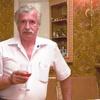 Вячеслав, 61, г.Москва
