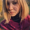 Кристина, 24, г.Нижний Часучей