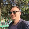 Vasyl, 31, Львів