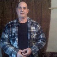 Шамиль, 52 года, Овен, Ставрополь