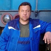 Сергей 48 лет (Козерог) Брянск