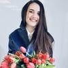 Мария, 31, г.Озерск