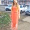 Ekaterina, 34, г.Сарапул