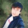 Ромиш, 25, г.Худжанд