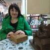 Lyudmila, 36, Auburn