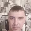РАФАЭЛЬ, 32, г.Стерлитамак