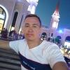 Сергей, 31, г.Стерлитамак