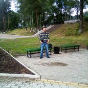 Андрей, 48, г.Облучье