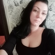 Наталья 36 Астрахань
