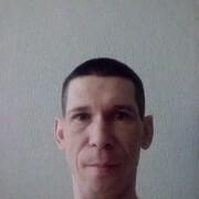 Максим, 37, г.Дзержинск