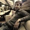 Олег Жарков, 29, г.Электросталь