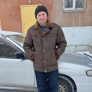 Максим 44 Ангарск