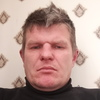 Виктор, 39, г.Одесса