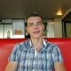 Андрей, 32, г.Истра
