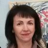 Елена Михайлова, 49, г.Ижевск