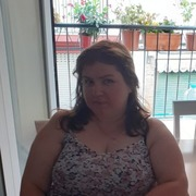 Lana, 41, г.Лондон