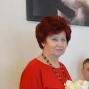 Анна 66 Ульяновск