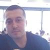 Ярослав, 29, г.Орск