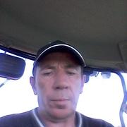 сашка, 48, г.Шатура