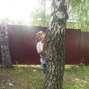 Аделина, 23, г.Лисичанск