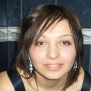 Майя, 29, г.Изюм