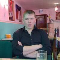 Igorek715, 32 года, Телец, Владивосток