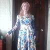 Natalia, 36, г.Кувейт