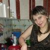 Татьяна, 29, г.Февральск