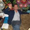Игорь, 54, г.Щербинка