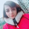 Татьяна, 18, г.Сумы