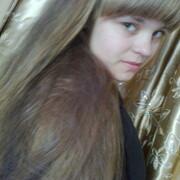 Дианачк@, 24, г.Бишкек