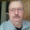 Алекс, 53, г.Саров (Нижегородская обл.)