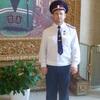 Алексей Чугунов, 45, г.Тверь