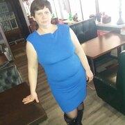 Еленушка, 45, г.Оренбург