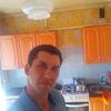 Игорь, 30, г.Дятьково