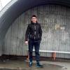 Максим, 22, г.Мытищи