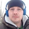 Илья, 37, г.Березники