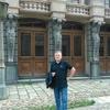 Владимир, 57, г.Челябинск