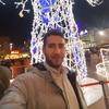 ahmed, 29, г.Салоники