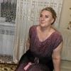 Татьяна, 46, г.Челябинск