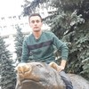 Рома, 25, г.Пермь