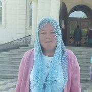 Марина, 36, г.Георгиевск
