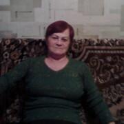 Наталья, 66, г.Уссурийск
