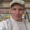 Сергей, 20, г.Нижний Новгород