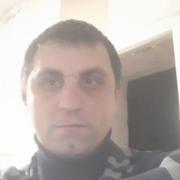 Эдуард 32 Ленинск-Кузнецкий