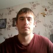 Виталий, 32, г.Тутаев